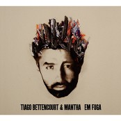 Tiago Bettencourt - Só Mais Uma Volta