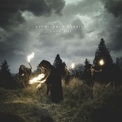 MyChildren MyBride - Hooligans