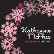 Katharine McPhee - I'll Be Home For Christmas (Chorus)