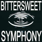 The Aranbee Pop Symphony Orchestra - Bittersweet Symphony (Instrumental) bestellen!