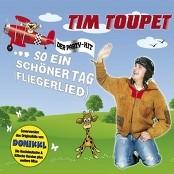 Tim Toupet - So Ein Schöner Tag (Fliegerlied) (Apres-Ski-Version)