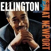 Duke Ellington - The Star Spangled Banner