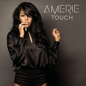 Amerie - Not The Only One