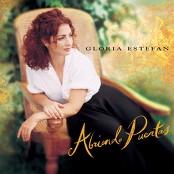 Gloria Estefan - Mas Alla (Beyond)