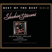 Shakin' Stevens - Shirley