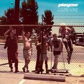 Pleymo - Adrnaline