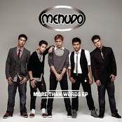 Menudo - This Christmas