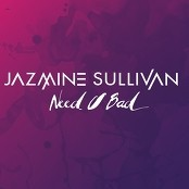 Jazmine Sullivan - Need U Bad Remix (ft T.I.)