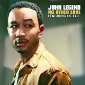 John Legend feat. Estelle - No Other Love