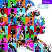 Jimi Hendrix - Red House bestellen!