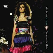 Vanessa Da Mata - Boa Sorte / Good Luck