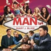 Mary J. Blige - Suitcase