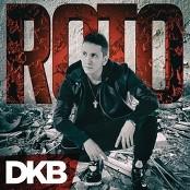 DKB - Roto