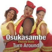 Osukasambe - Turn Around