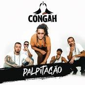 Congah - Palpitao