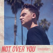 Conor Maynard - Not Over You