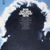 Bob Dylan - Positively 4th Street