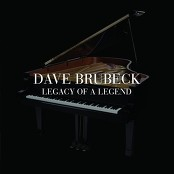 The Dave Brubeck Quartet - Take Five bestellen!