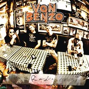 Von Benzo - Radio