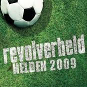 Revolverheld - Helden 2009