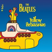 The Beatles - Hey Bulldog (Yellow Submarine Songtrack)