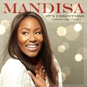 Mandisa - What Child Is This?