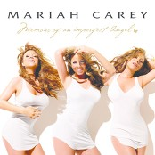 Mariah Carey - Languishing (the interlude)