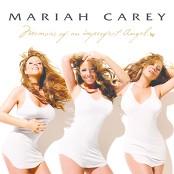 Mariah Carey - Languishing (the interlude)