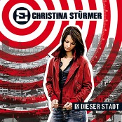 Christina Stürmer - Ein Leben lang