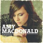 Amy MacDonald - Barrowland Ballroom bestellen!