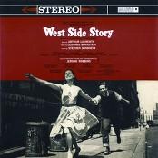 West Side Story (Original Cast) - Somewhere