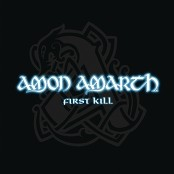 Amon Amarth - First Kill bestellen!