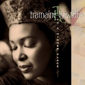 Tramaine Hawkins - Amazing Grace