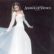 Angels Of Venice - Lionheart