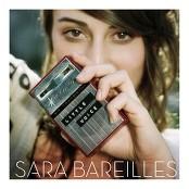 Sara Bareilles - Come Round Soon