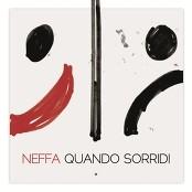 Neffa - Quando sorridi