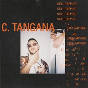 C. Tangana feat. Steve Lean - Still Rapping