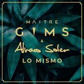 Matre Gims & Alvaro Soler - Lo Mismo bestellen!