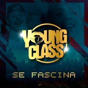 Young Class - Se Fascina