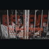 The Black Mamba - Believe