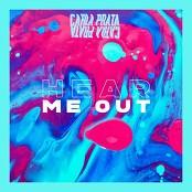 Carla Prata - Hear Me Out