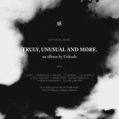 Enkode, Emilly Rdd - Innocence