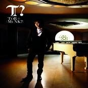 ToR+ Saksit - Phleng Khong Huachai