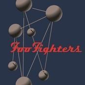 Foo Fighters - Everlong bestellen!