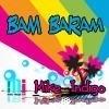 Mike Indigo - Bam Baram (Harris & Ford Remix)