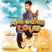 Antara Mitra&Mohammed Irfan - Sun Soniye (Remix)