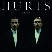 Hurts - Help