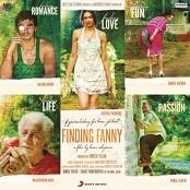 Sachin Jigar&Divya Kumar - Shake Your Bootiya
