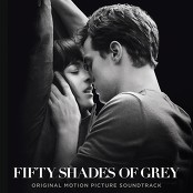 The Weeknd - Earned It (Fifty Shades Of Grey) bestellen!
