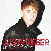 Justin Bieber - All I Want Is You